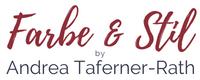 Farbe & Stil by Andrea Taferner-Rath